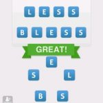 Word guru level 41 answer