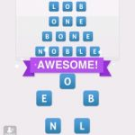 Word guru level 44 answer