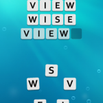 Word Charm Answers Level 101 102 103 104 105 106 107 108 109 110